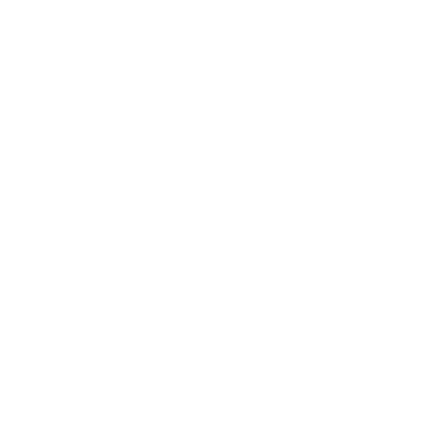 Weitz Family Foundation Logo